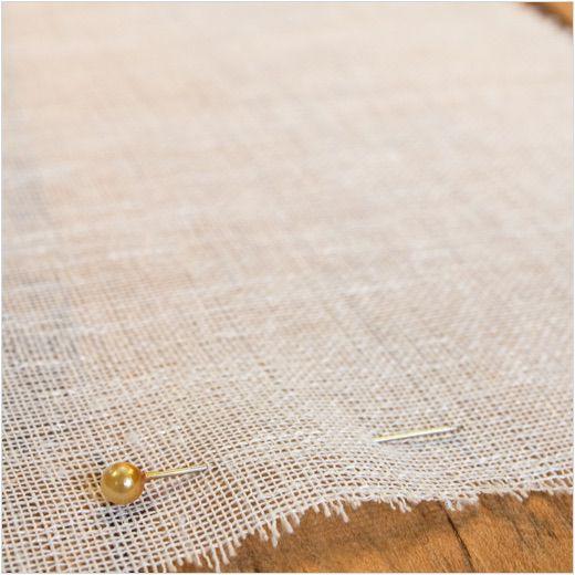 Erges Fabric Base