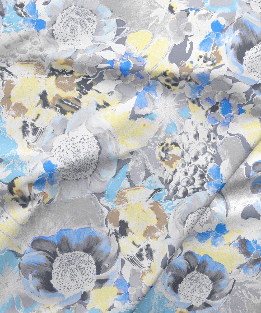 Felicity Fabric