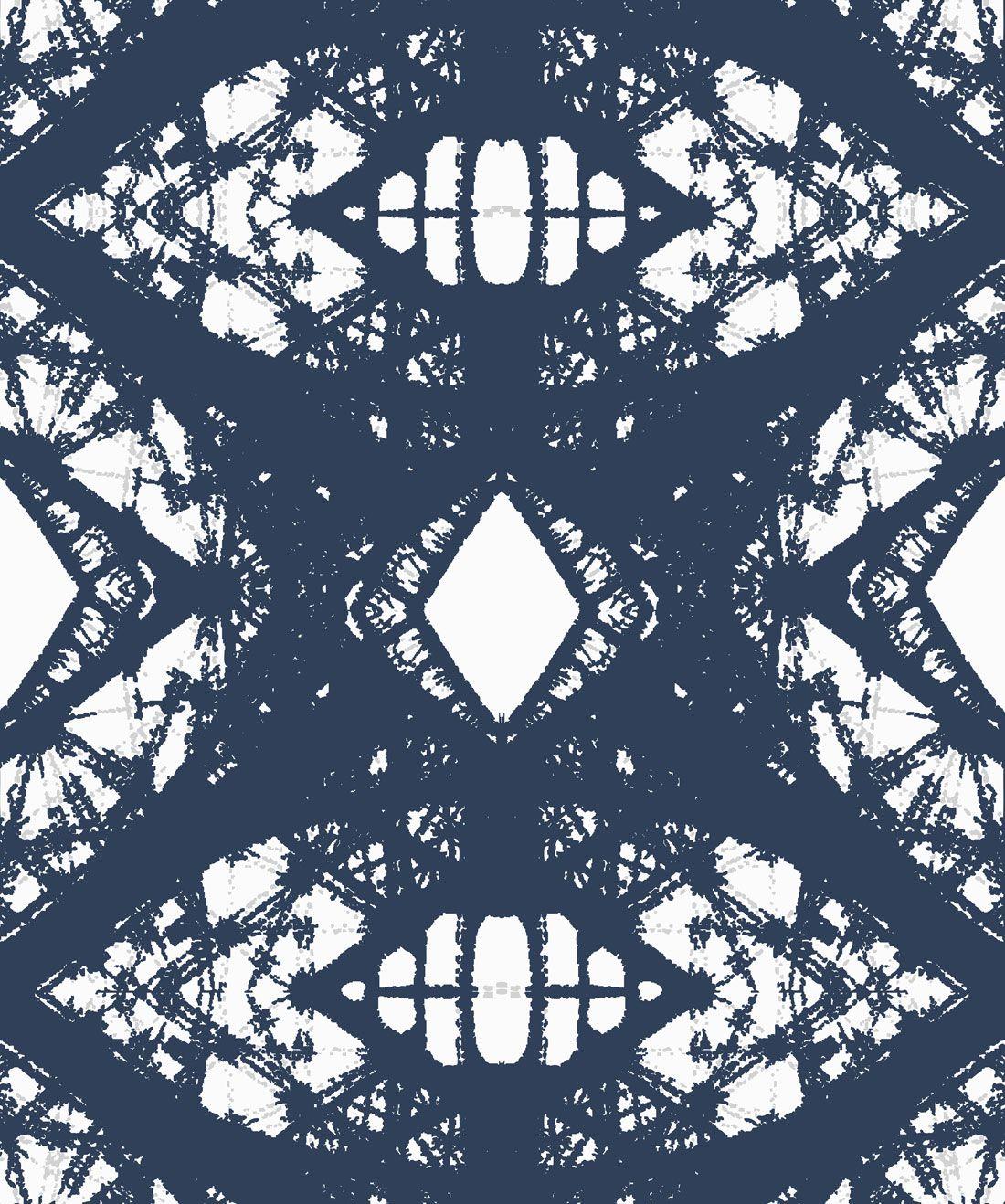 Esther Wallpaper