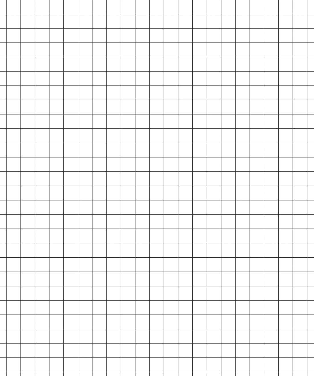 Contact Grid Wallpaper