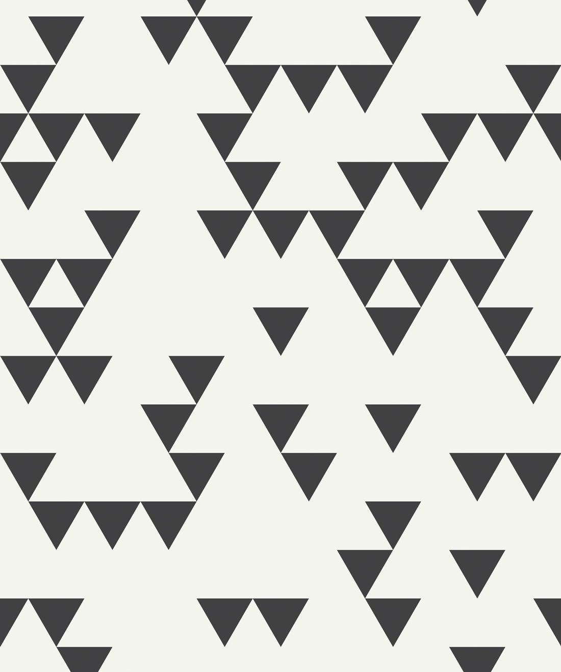 Fracture Wallpaper (IM)