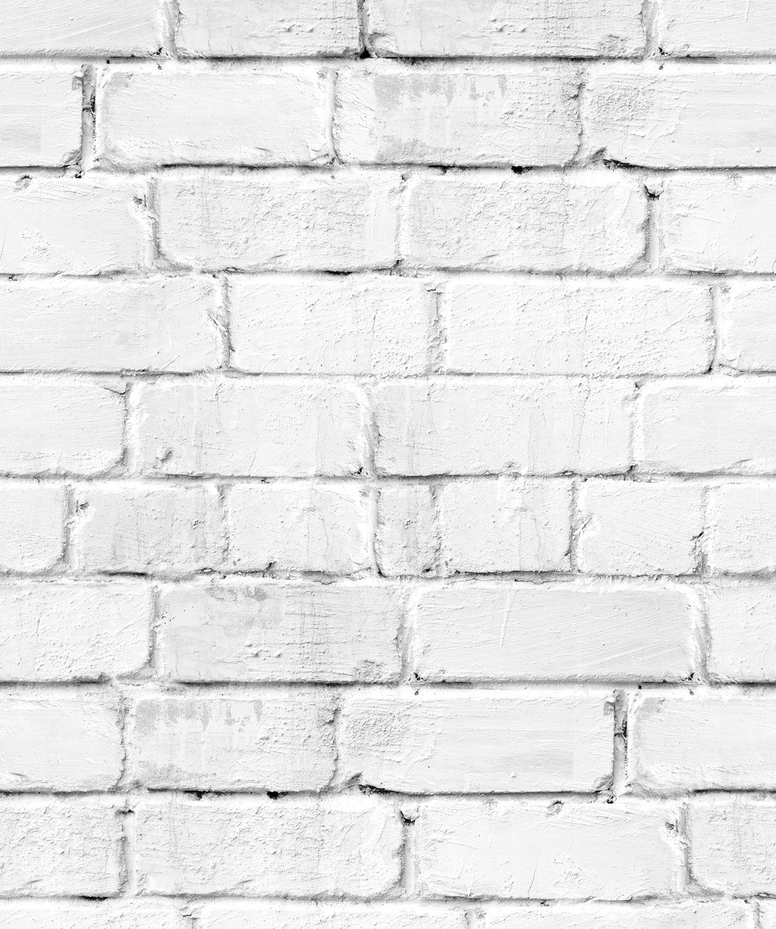 Clubhouse Bricks Wallpaper