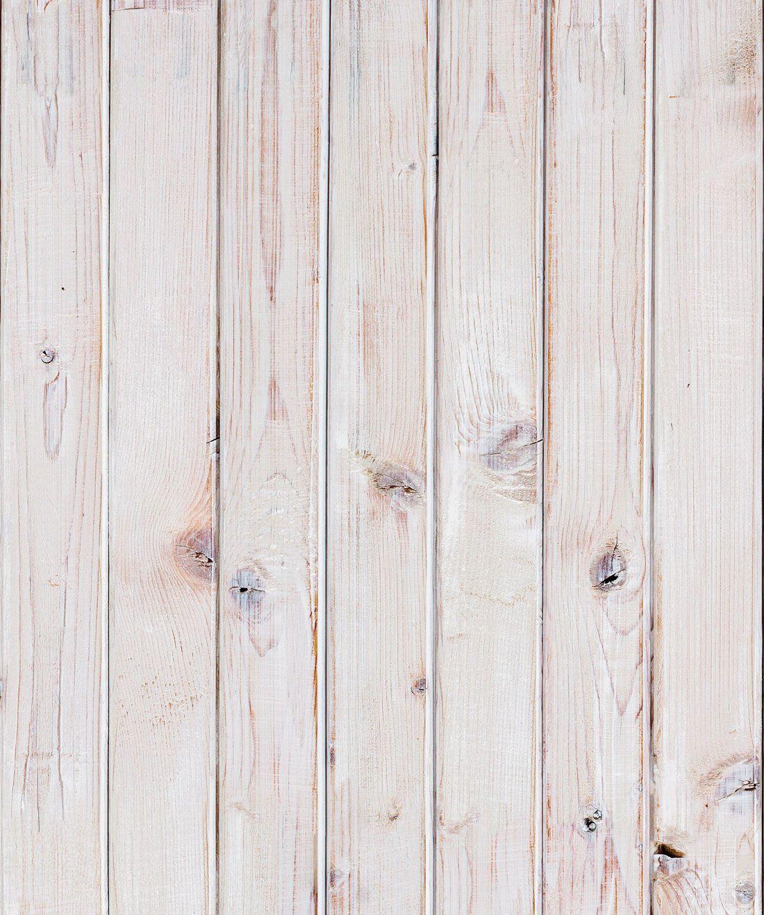 Newport Wallpaper
