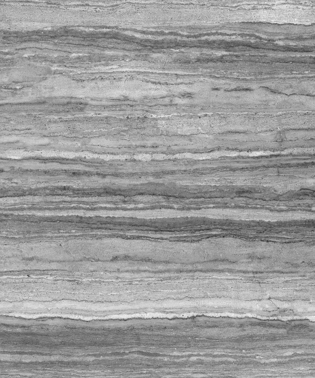 Canyon Wallpaper