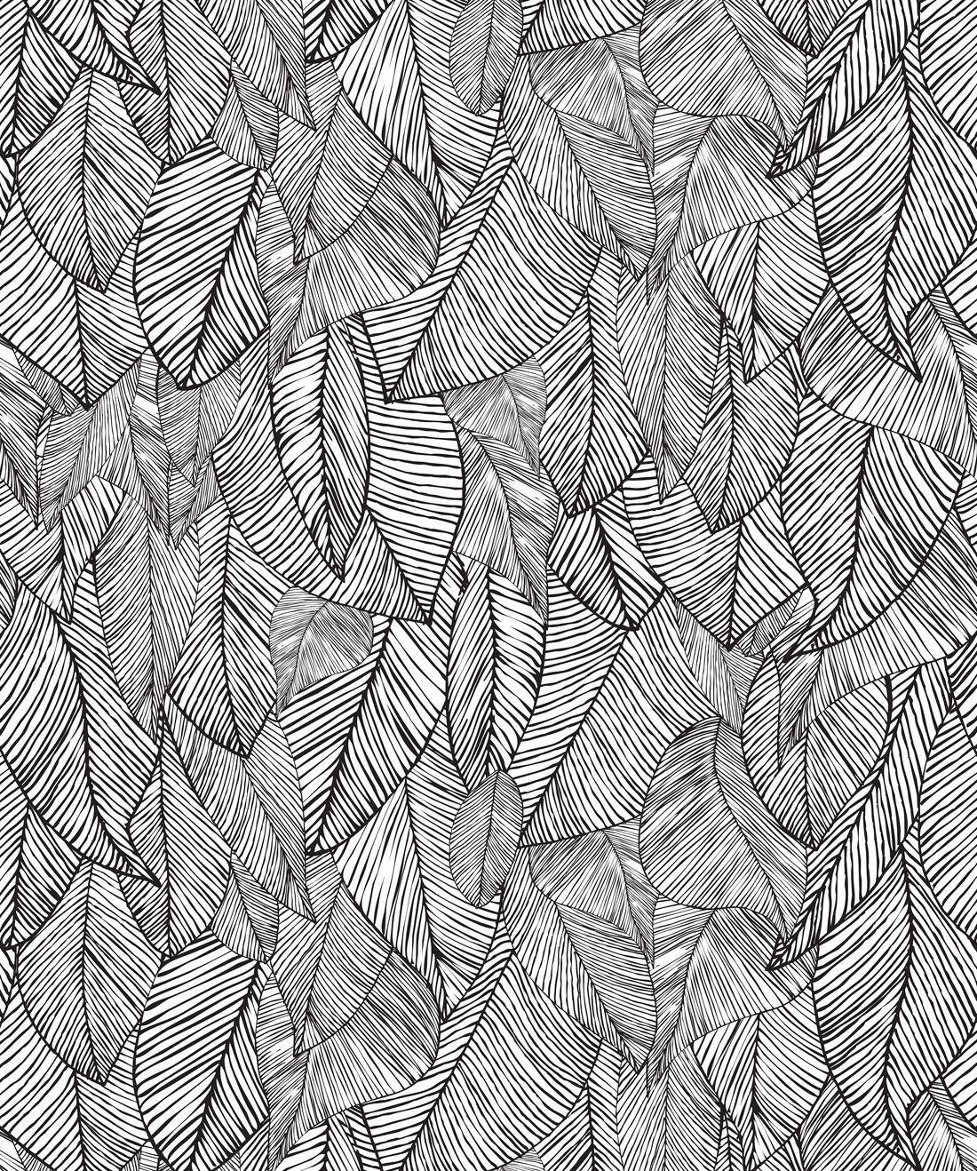 Sixhands - Bonfire Wallpaper