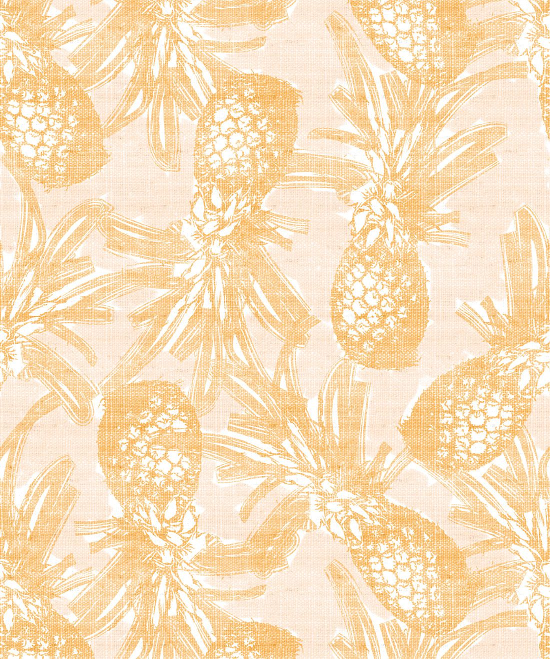 Calypso Wallpaper