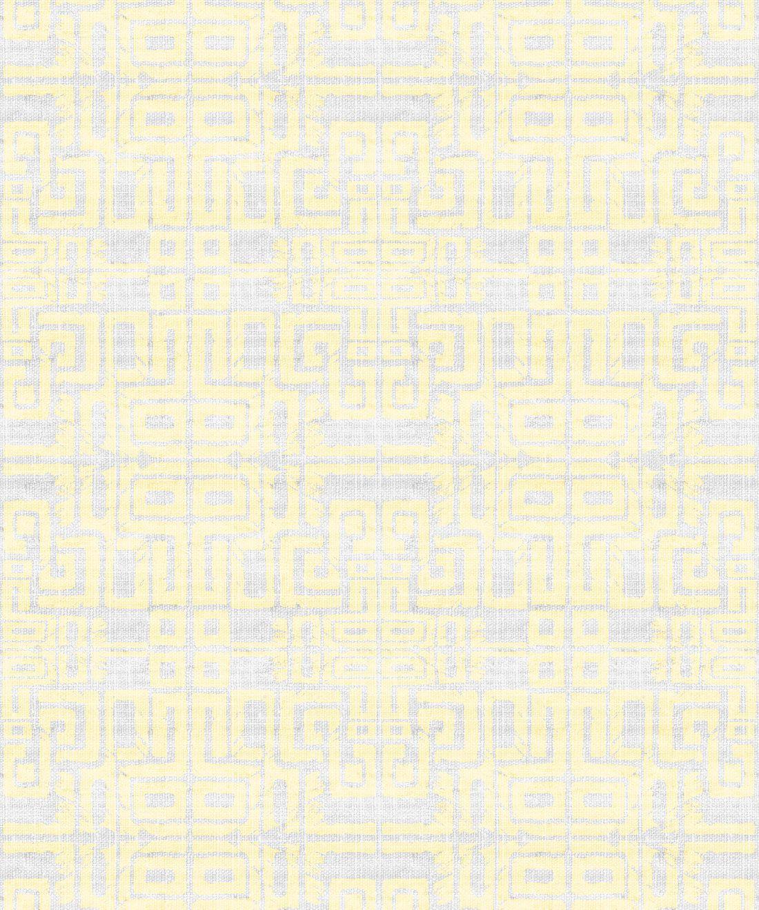 Sixhands - Tribe Wallpaper