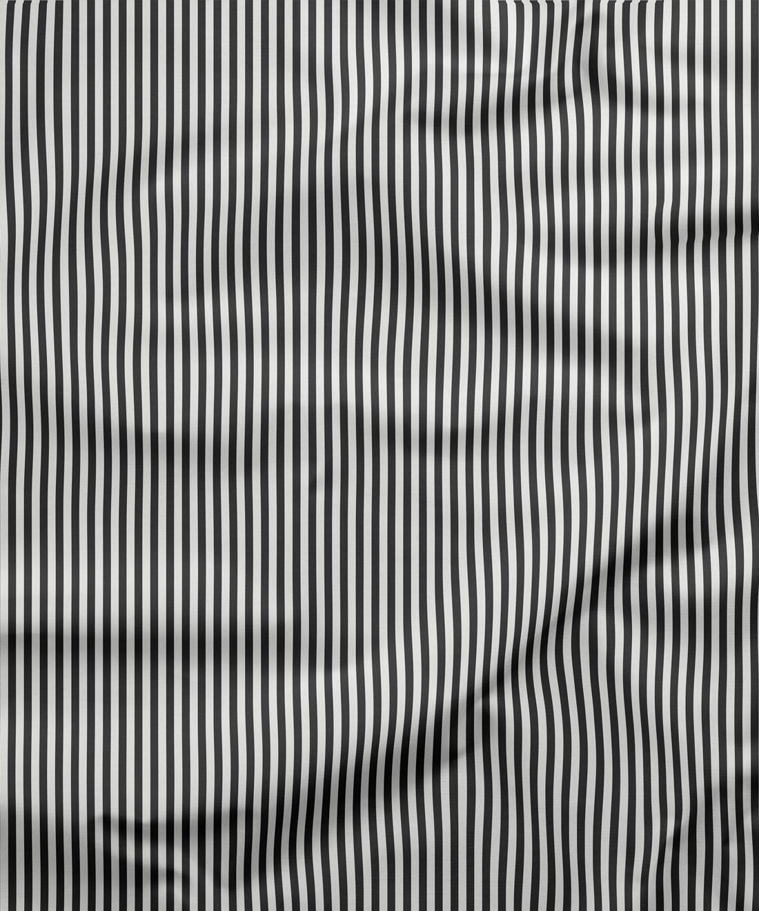 Candy Stripe Fabric