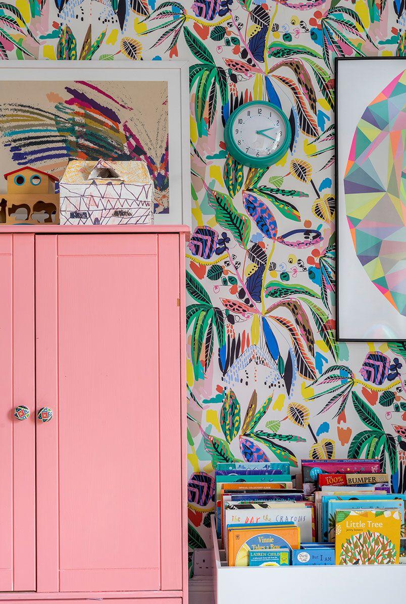Beautiful Designer Wallpapers Fabrics Milton King Aus