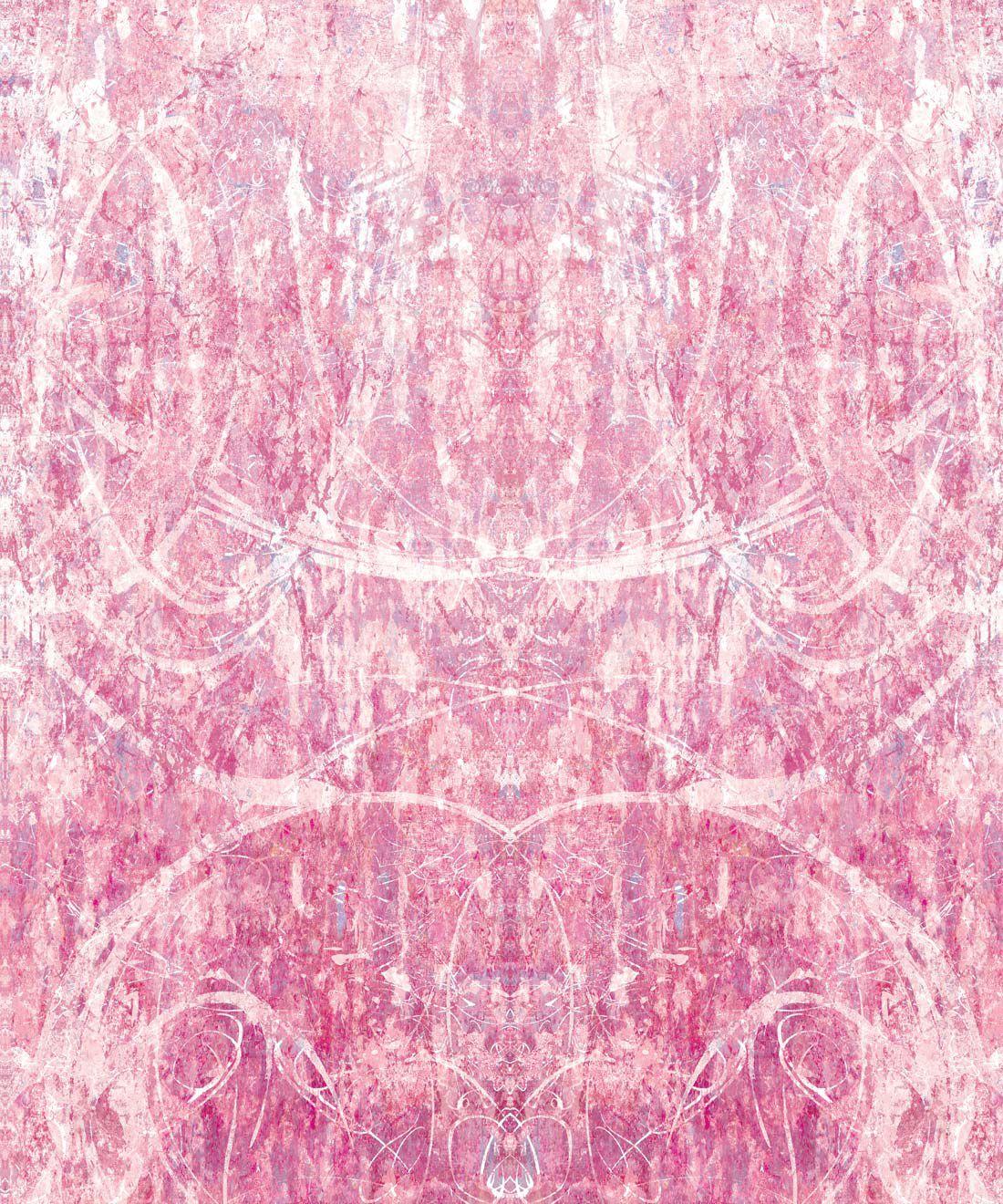 Hori Wallpaper