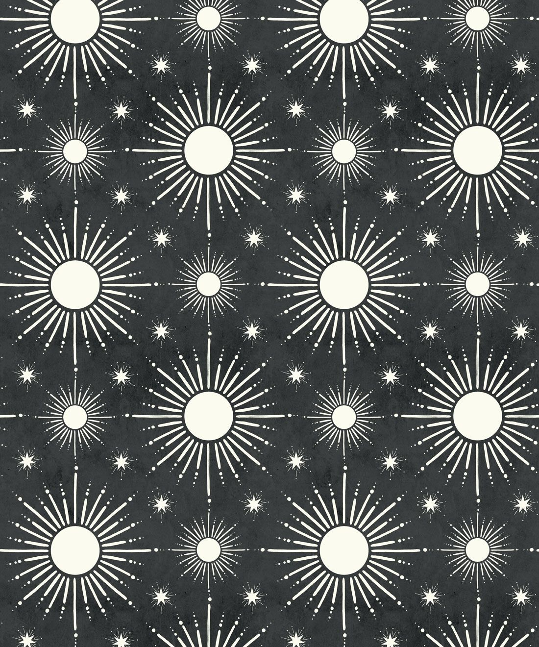 Sun Light Star Bright Wallpaper