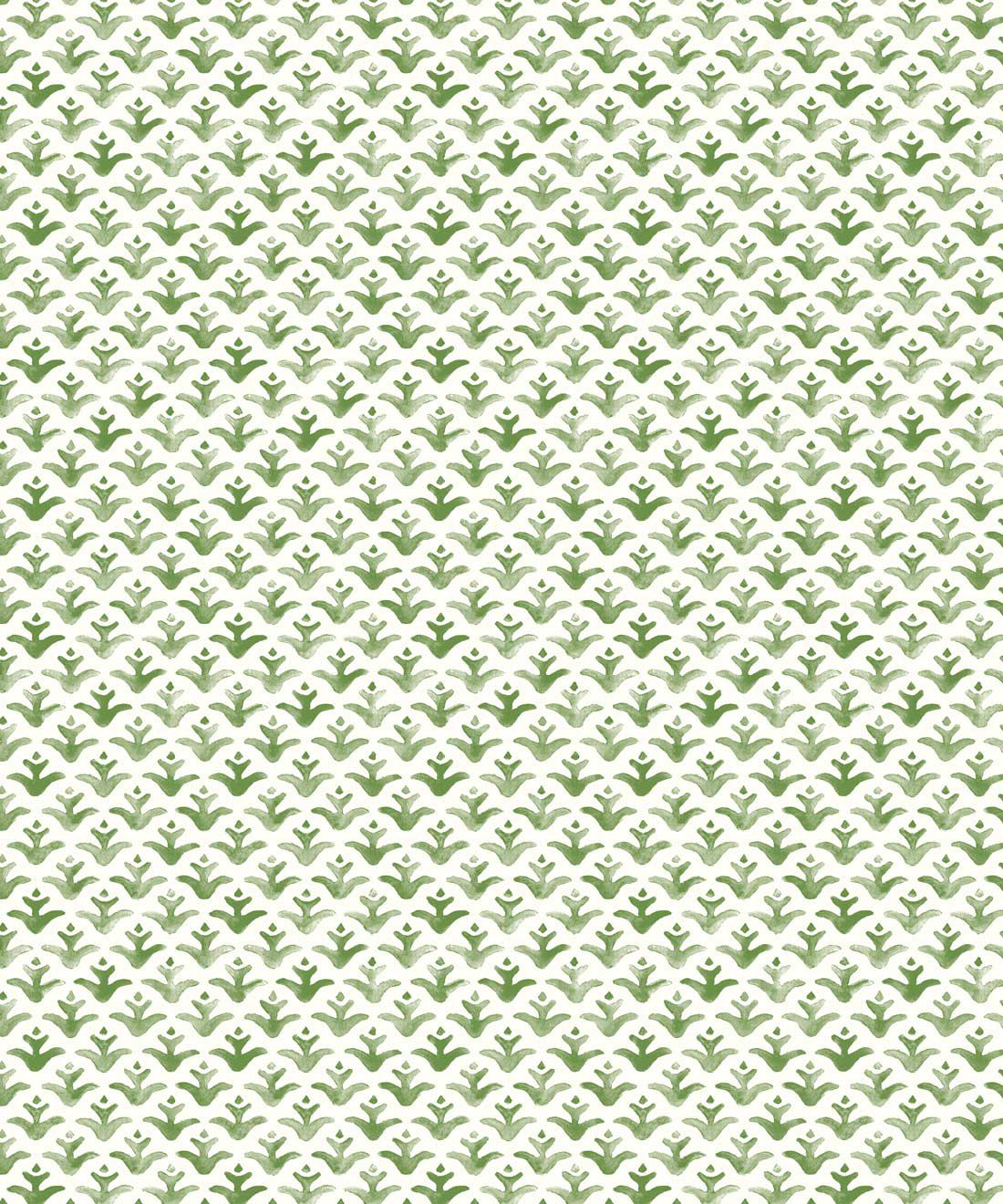 Astor Wallpaper