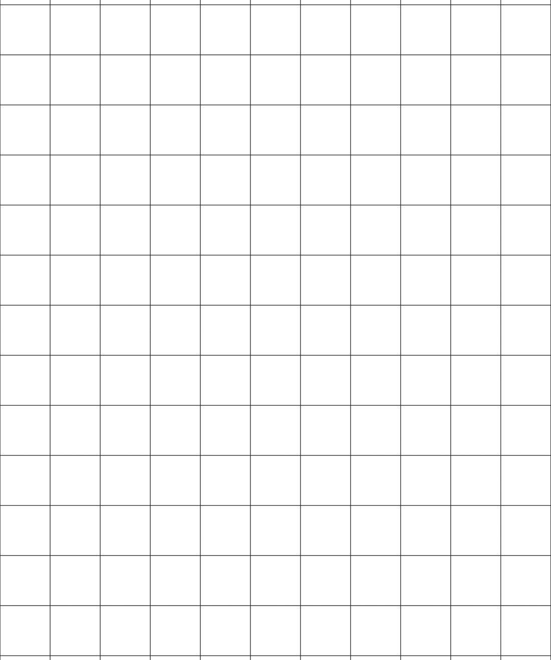 Contact Grid 55 Wallpaper
