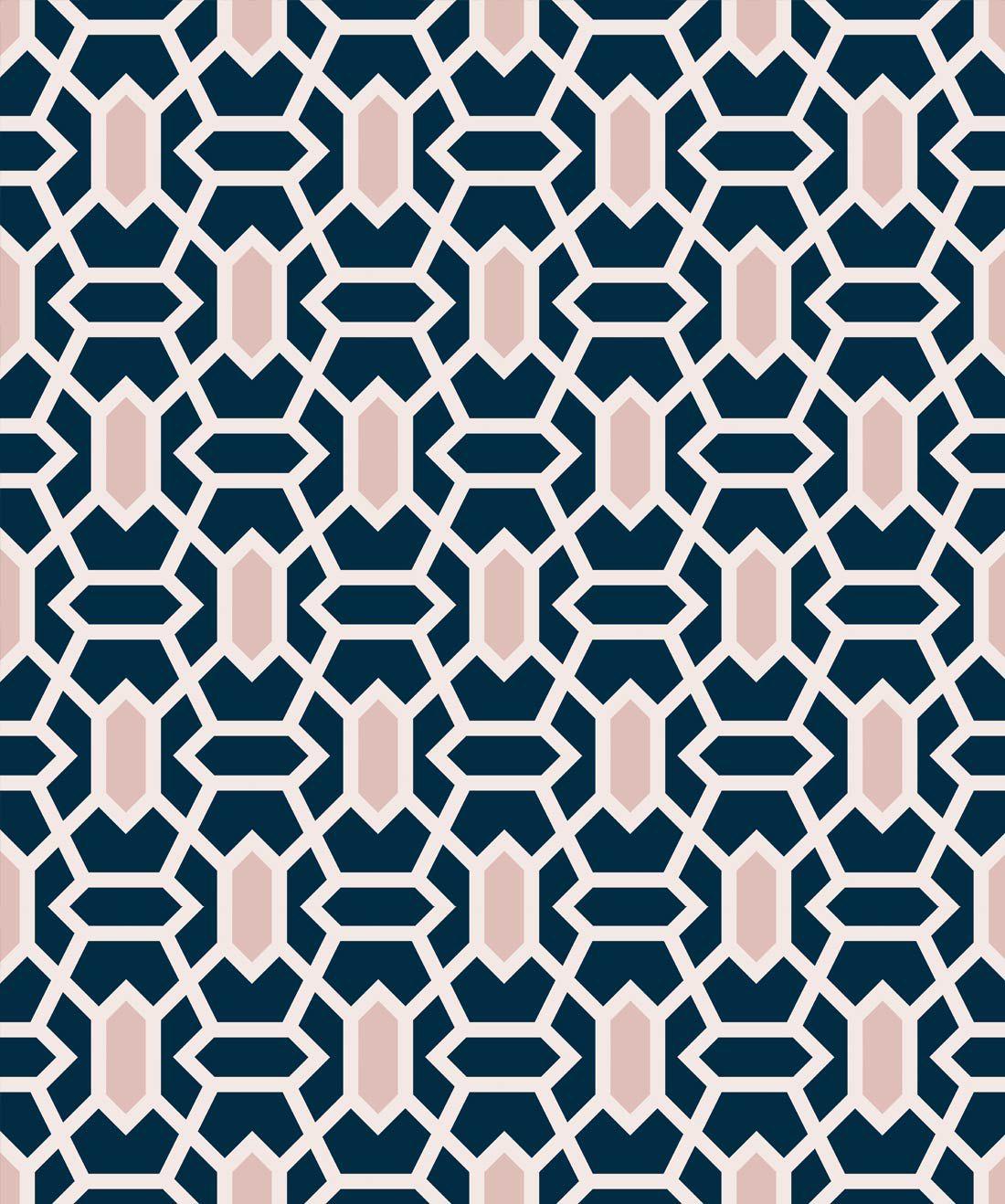 Marquis Wallpaper