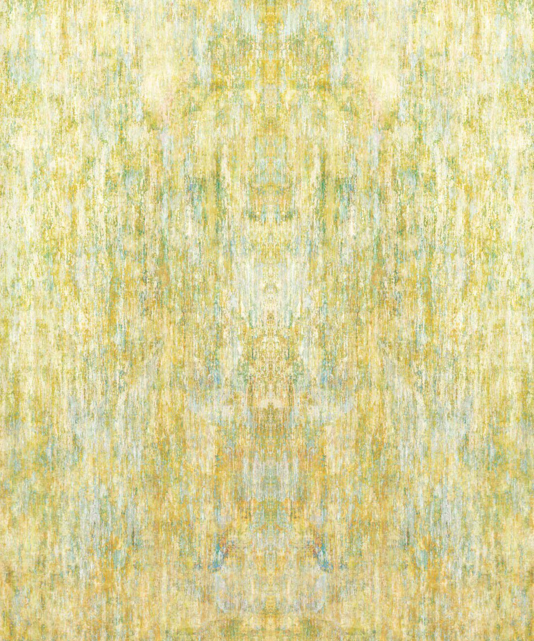 Patina Wallpaper