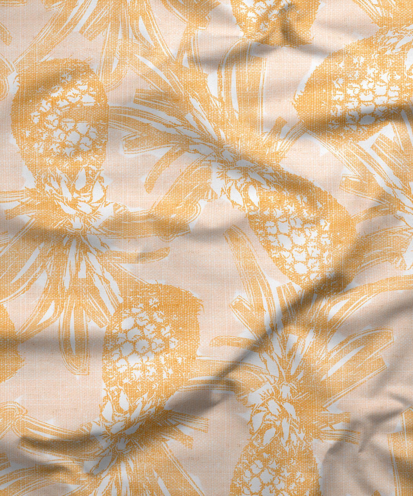 Calypso Fabric