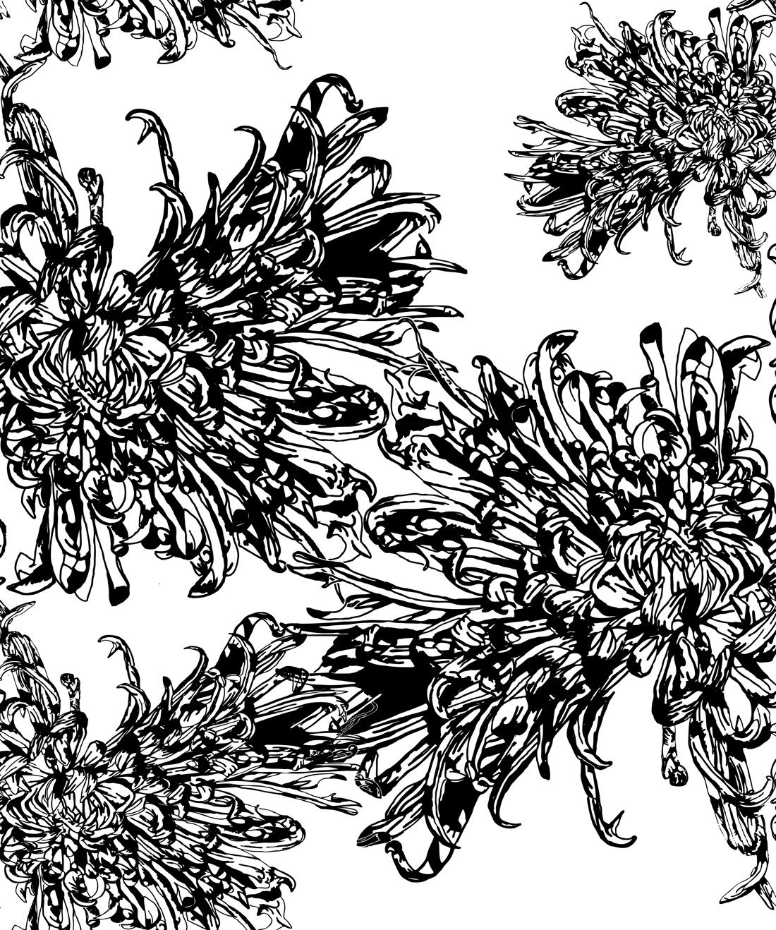 Narnie Wallpaper
