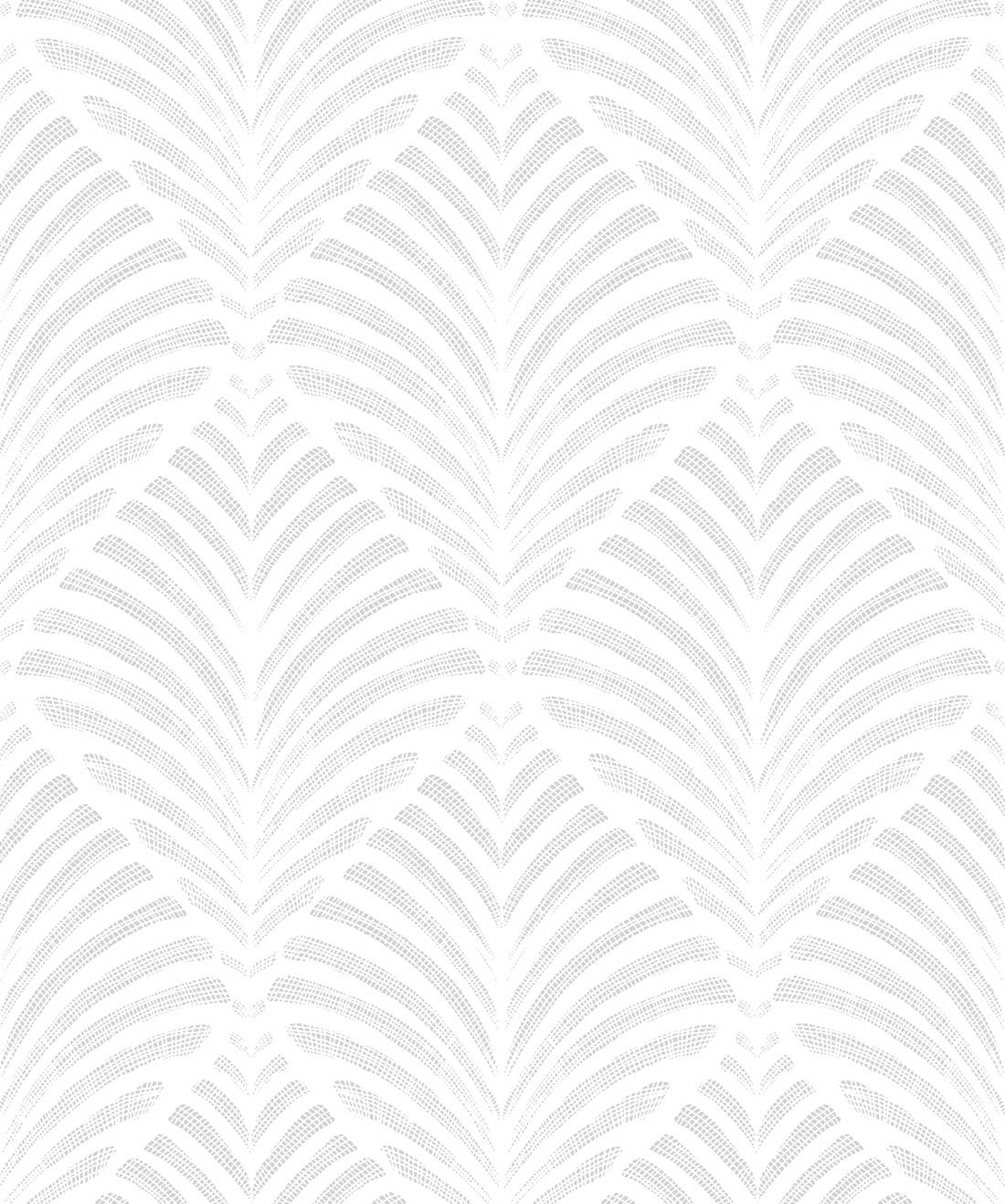 Earston Wallpaper
