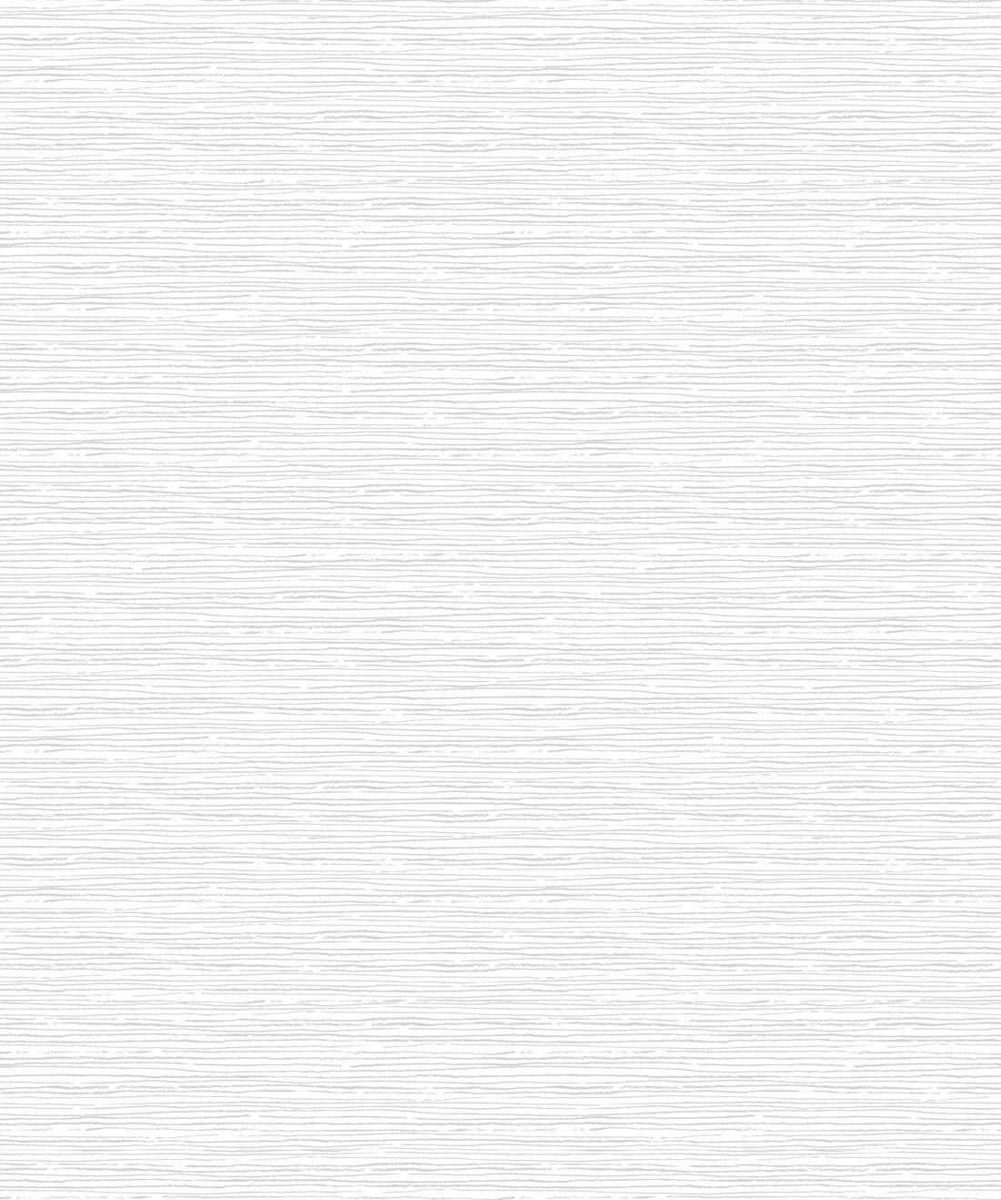 Stepton Wallpaper