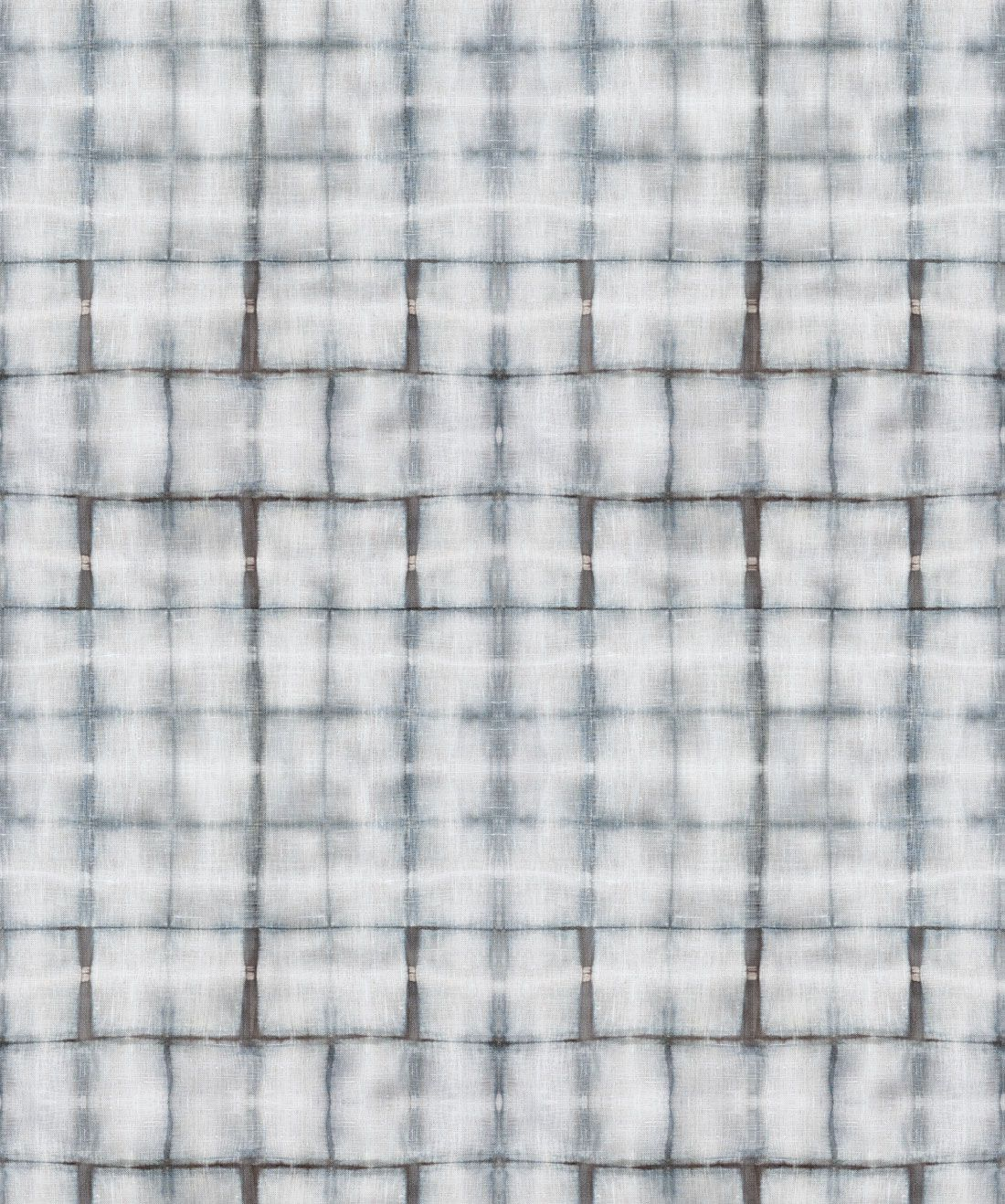 Earth Grey Brick Wallpaper