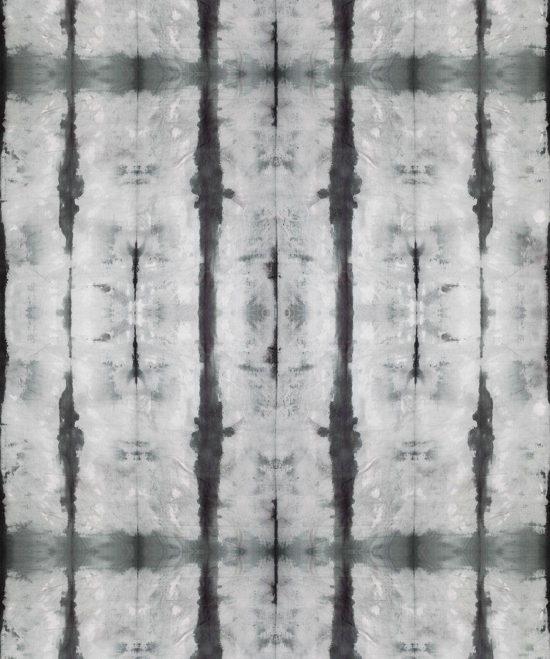 Stalactite Wallpaper