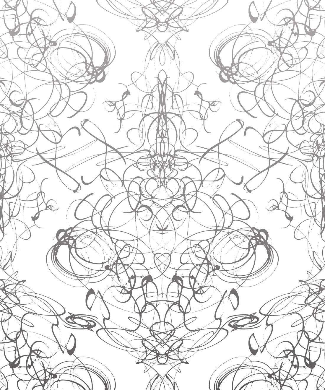 Menna Wallpaper
