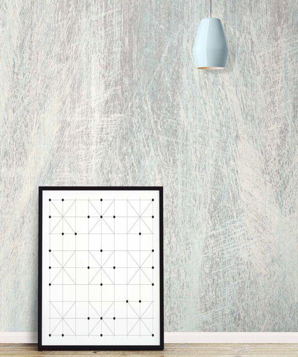 Shard Wallpaper by Simcox • Abstract Wallpaper • insitu