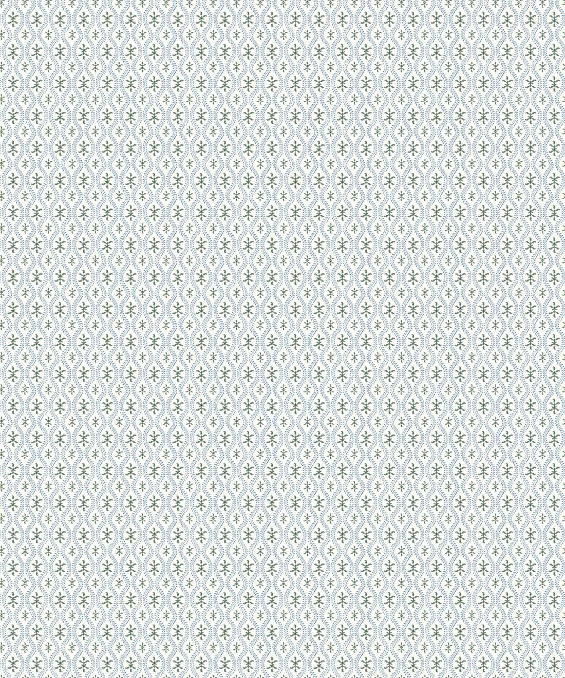 Dausa Wallpaper