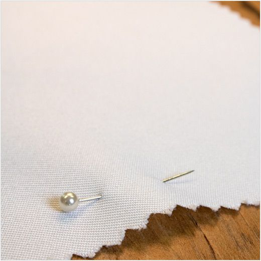 Calvary Base Fabric