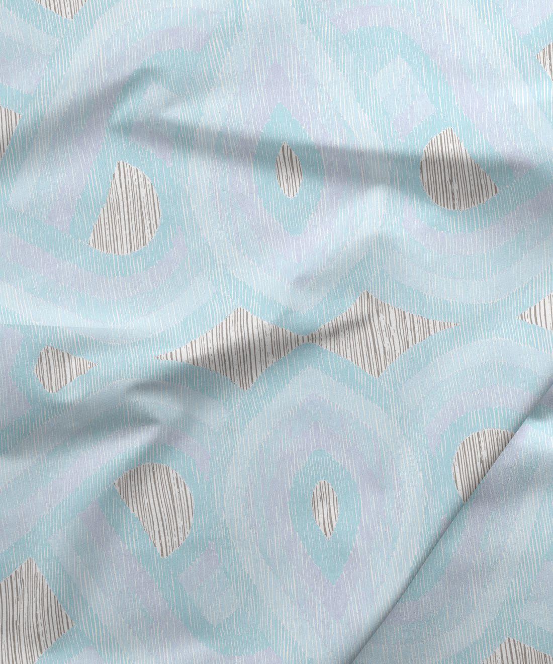 Skater Fabric