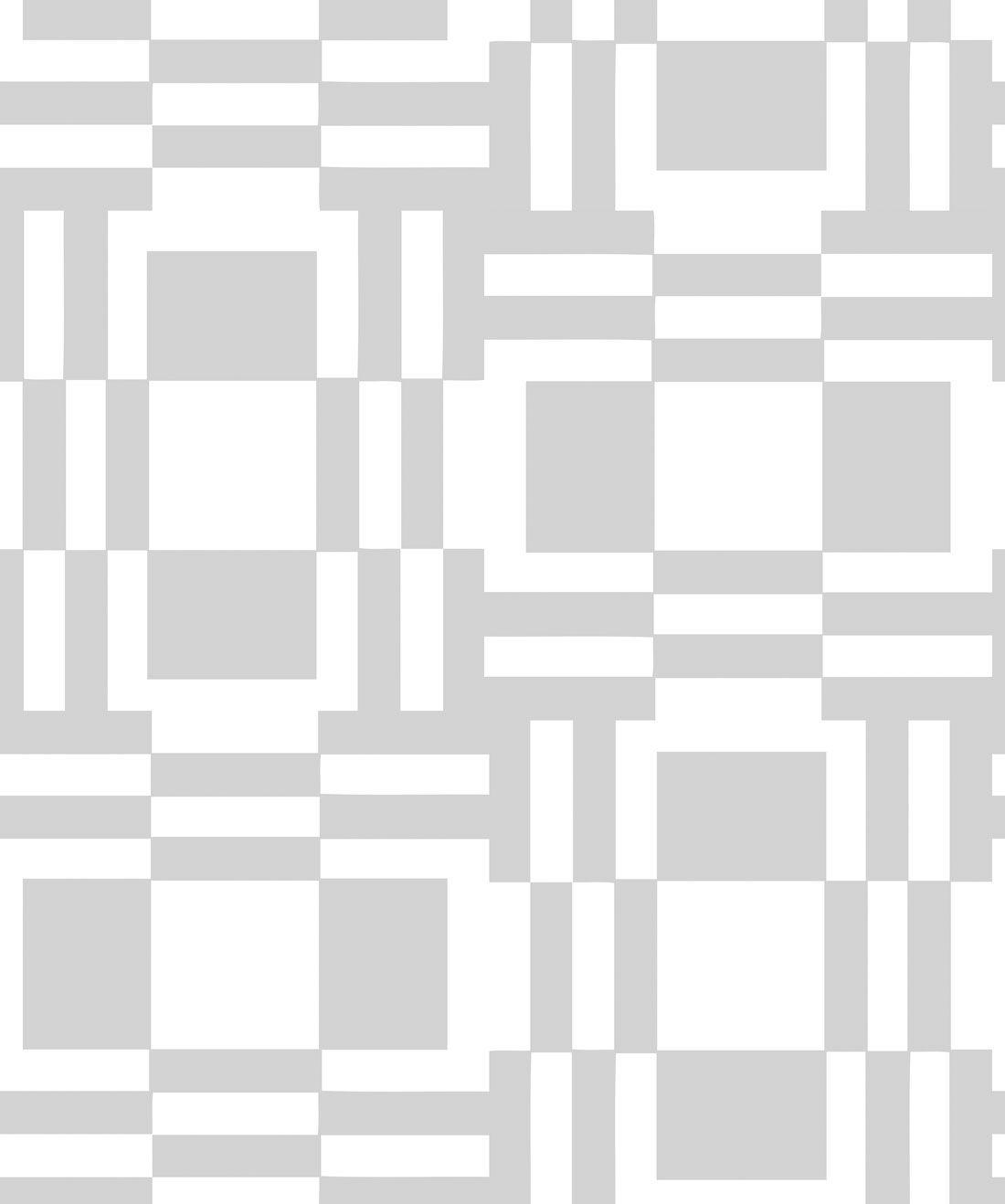 Labyrinth of Mirrors Wallpaper