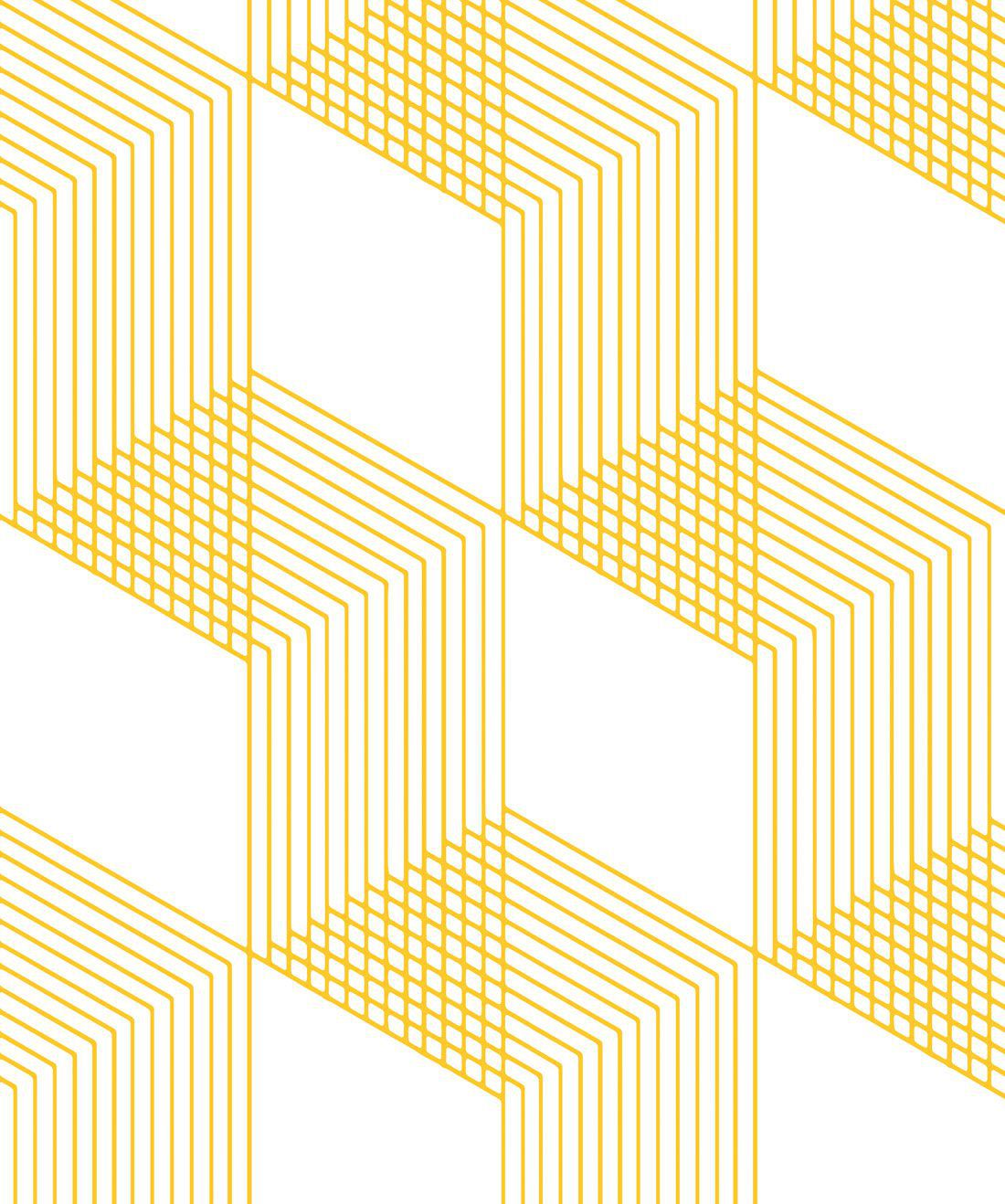 Origami Wallpaper Canary
