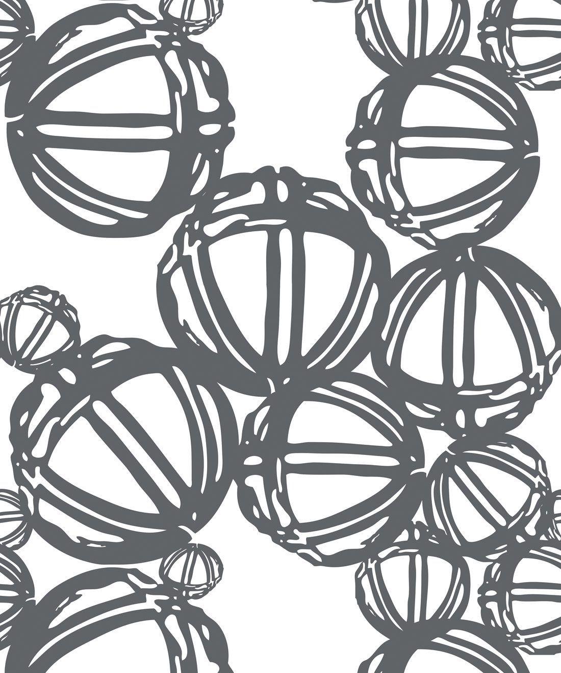 Skittles Charcoal Wallpaper