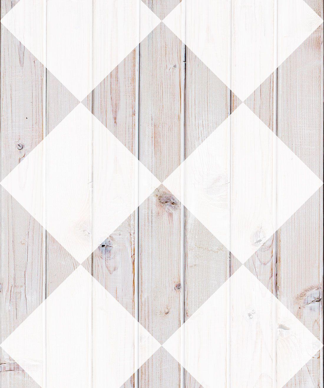 Maatila Talo Wallpaper