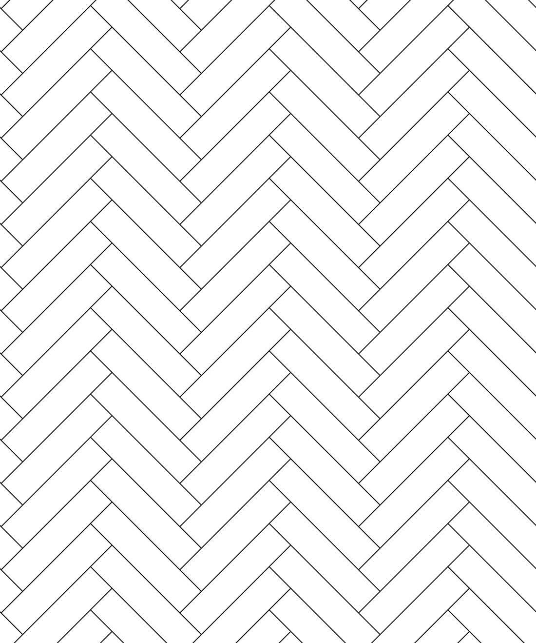 Tile Progress Wallpaper