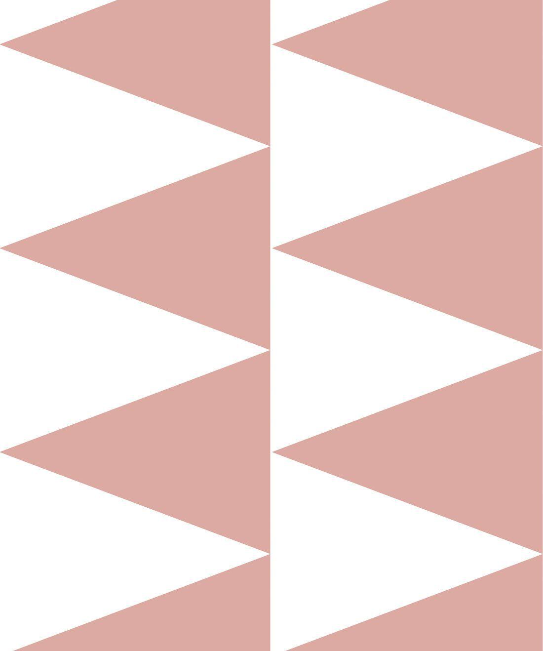 Terminal - Pink