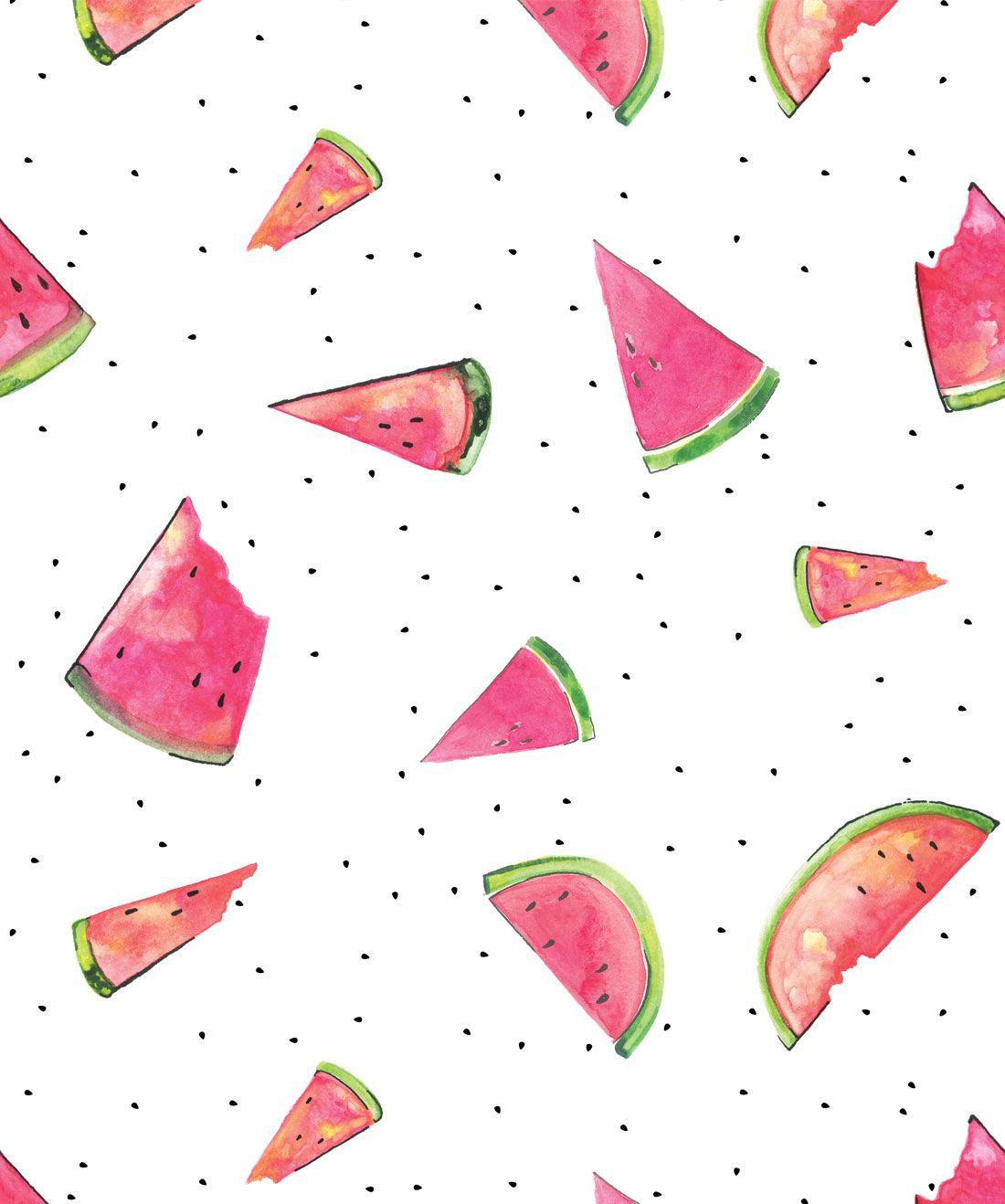 A Slice Wallpaper