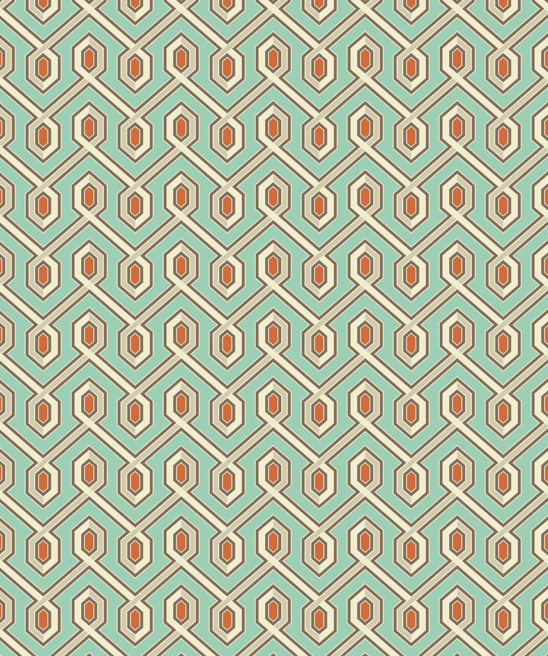 Mountain Gem Wallpaper