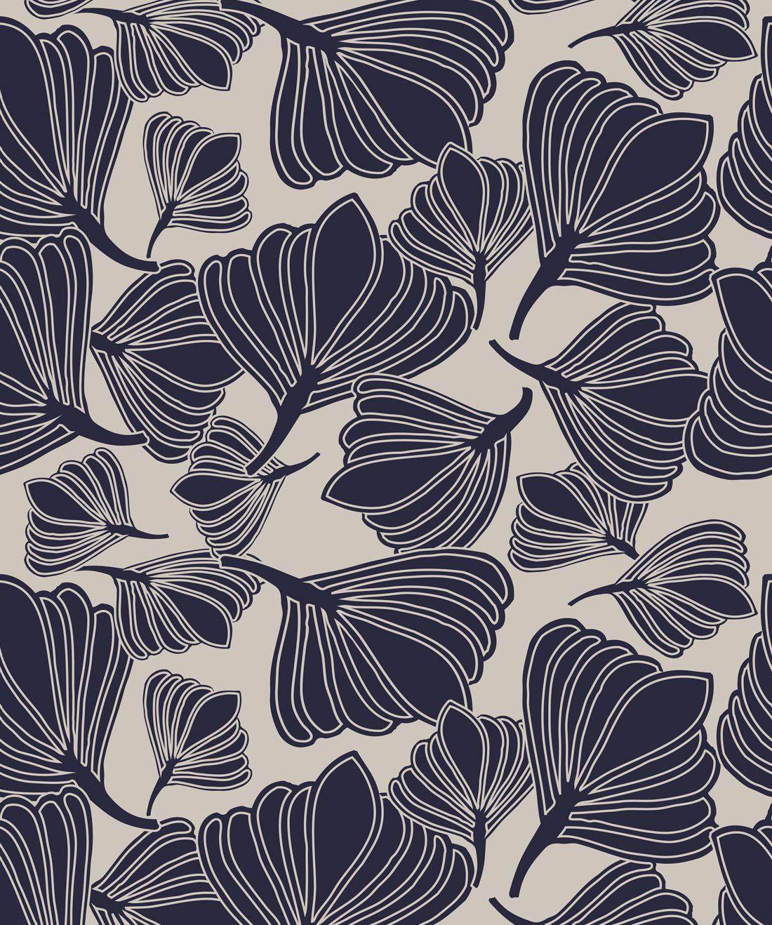Tulip Seeds