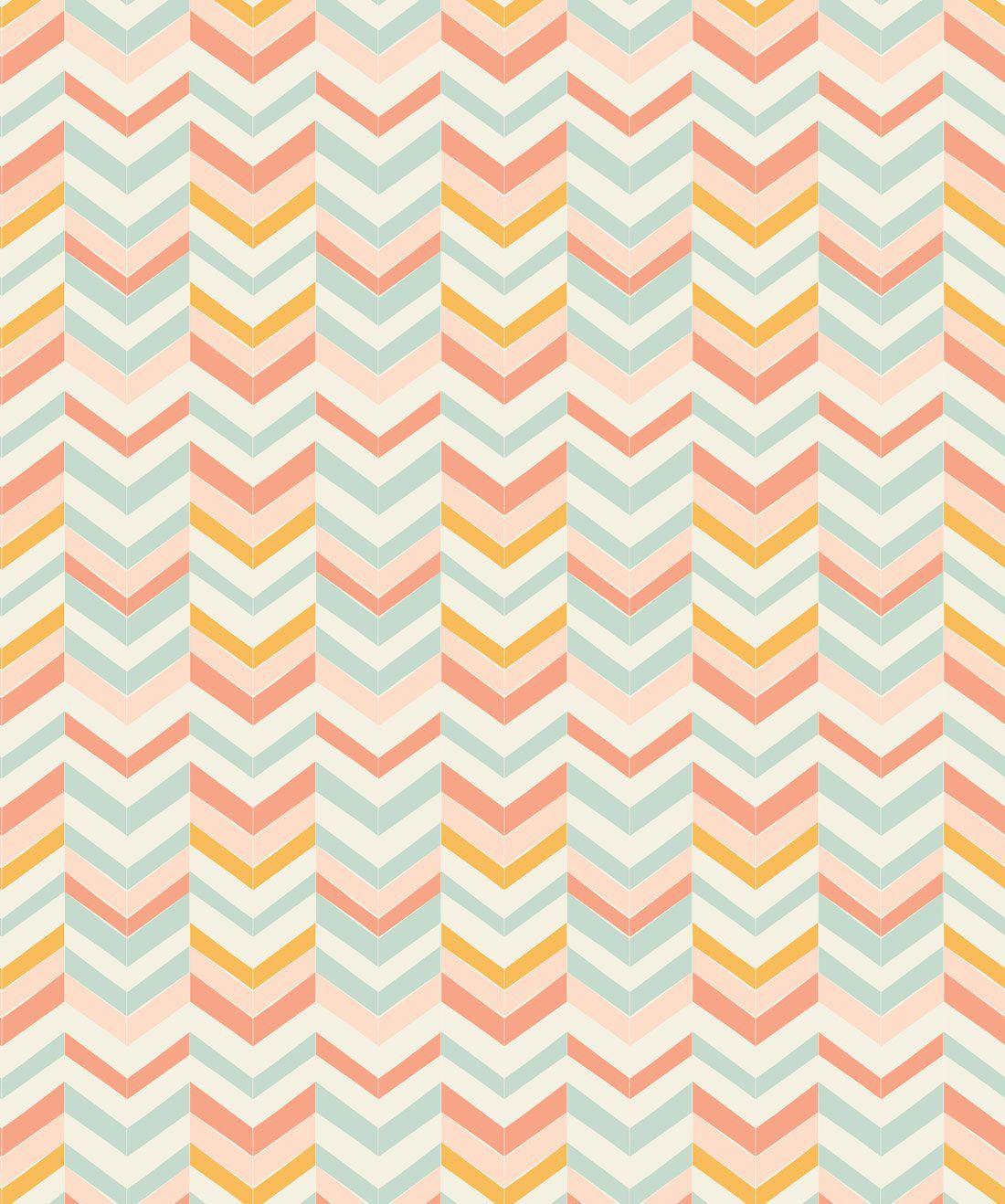 Pocahontas Spring Wallpaper