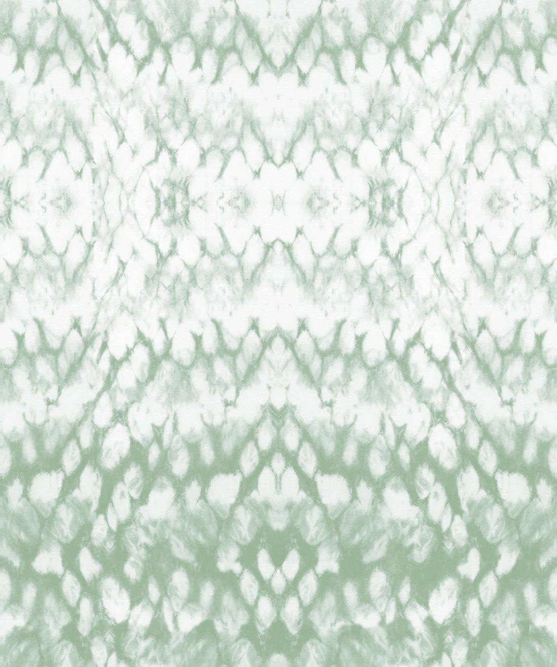 Entomology Sage Wallpaper