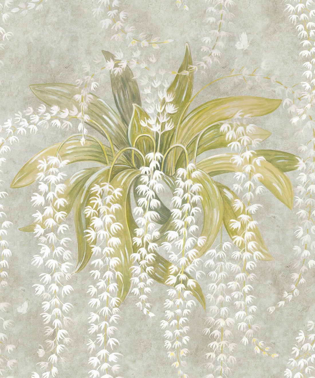 Orchid Beige