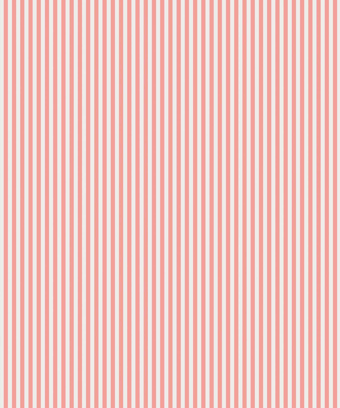 Candy Stripe Wallpaper