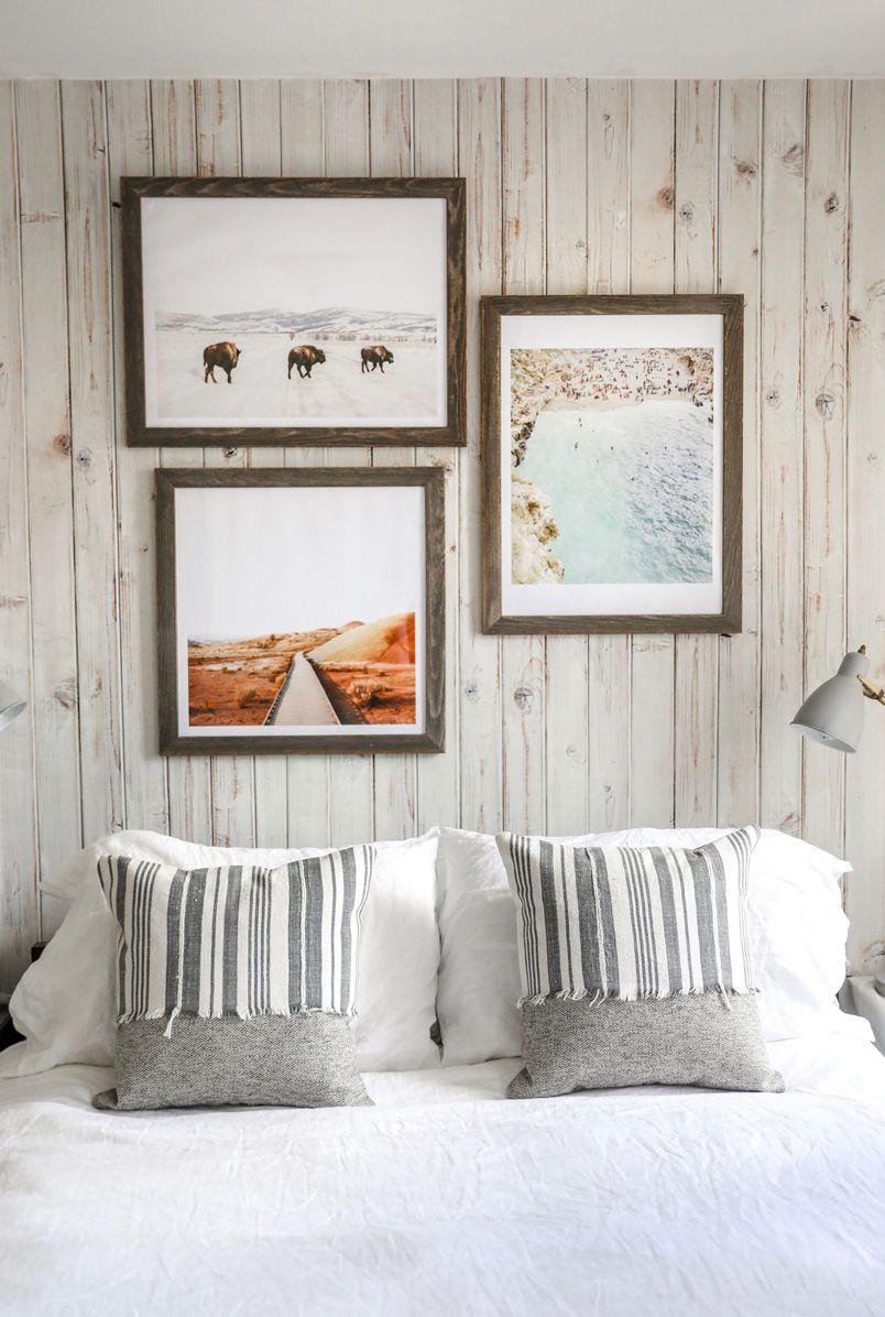Milton King Beautiful Unique Designer Wallpapers