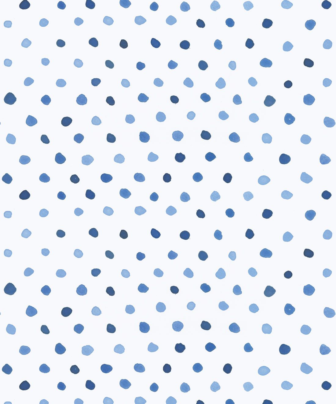 Dibba Dots Wallpaper