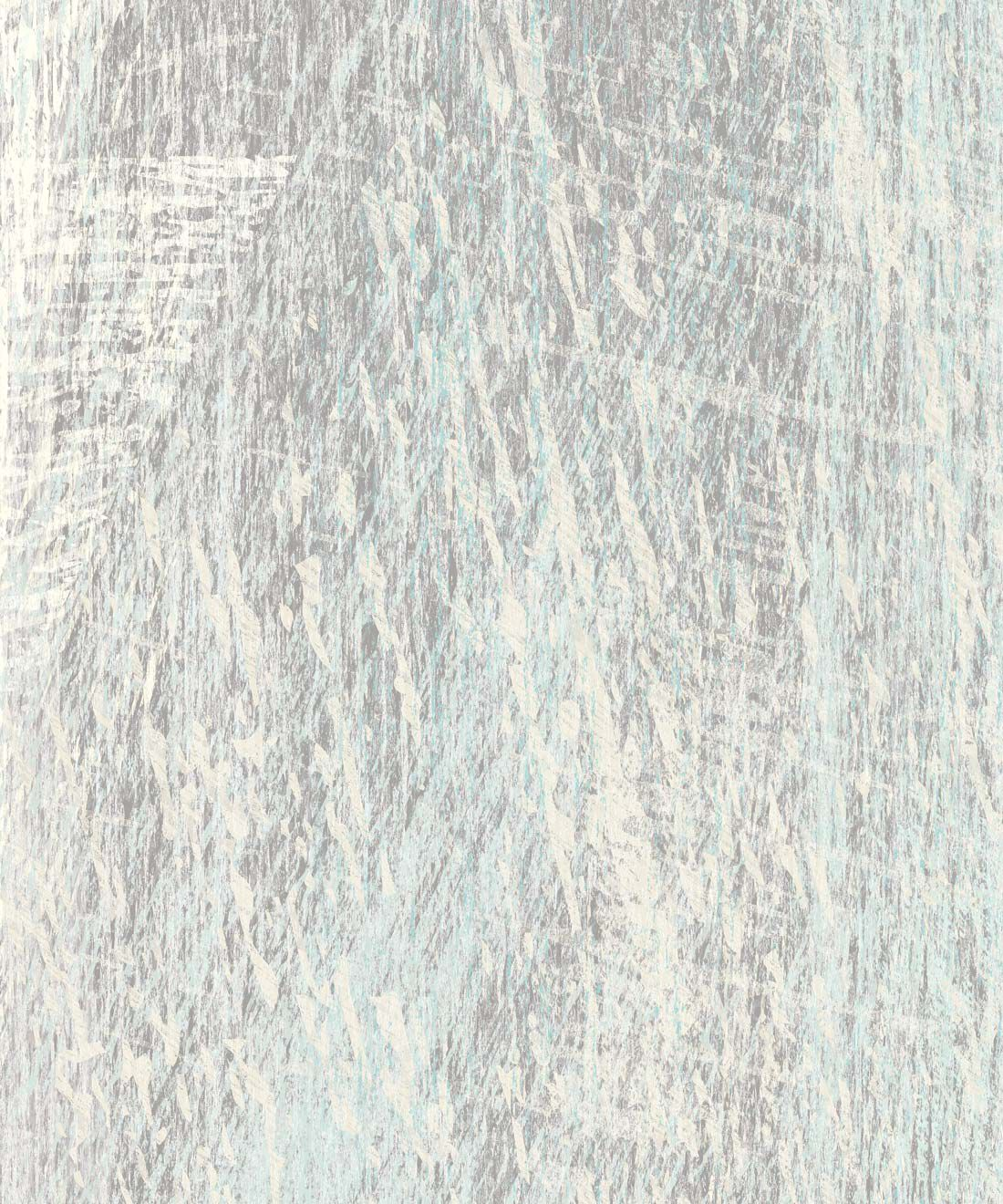 Shard Wallpaper by Simcox • Abstract Wallpaper • swatch