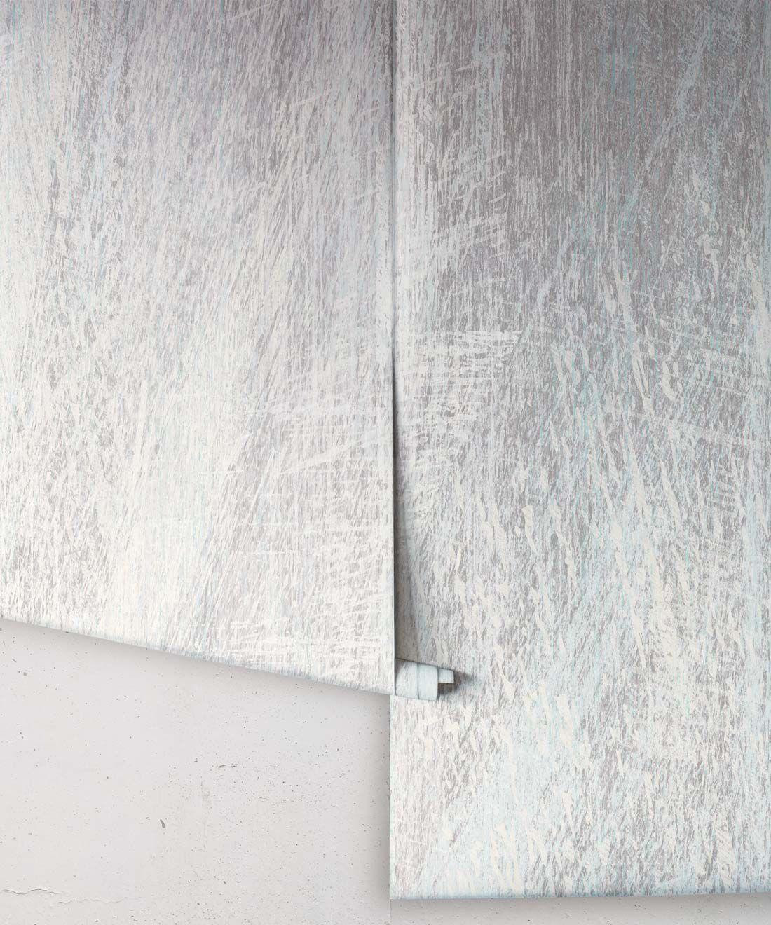 Shard Wallpaper by Simcox • Abstract Wallpaper • rolls