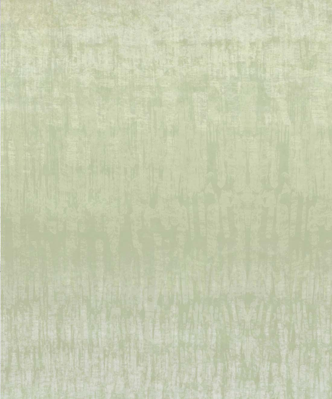 Tourmaline Wallpaper by Simcox • Color Green • Abstract Wallpaper • swatch
