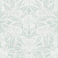Designer Wallpaper For Your Home Or Business Milton King