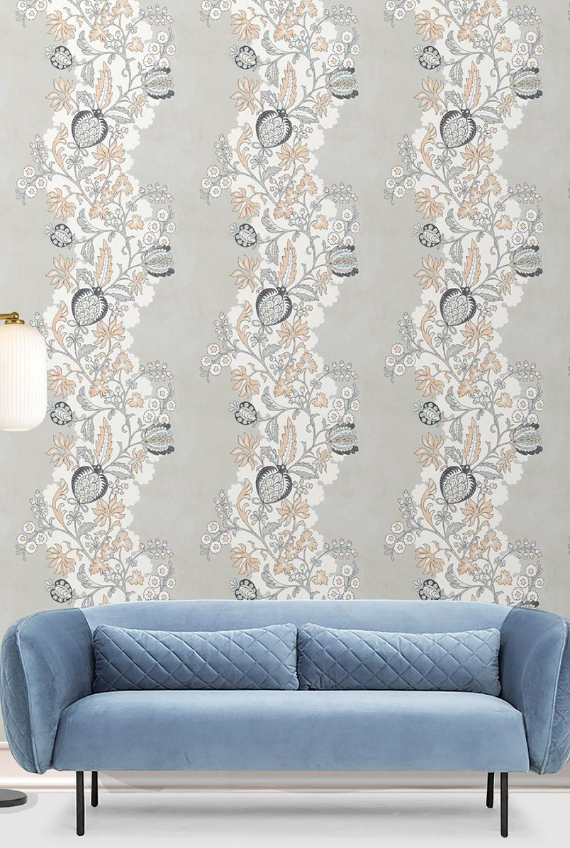 The French Collection by Bethany Linz Blog